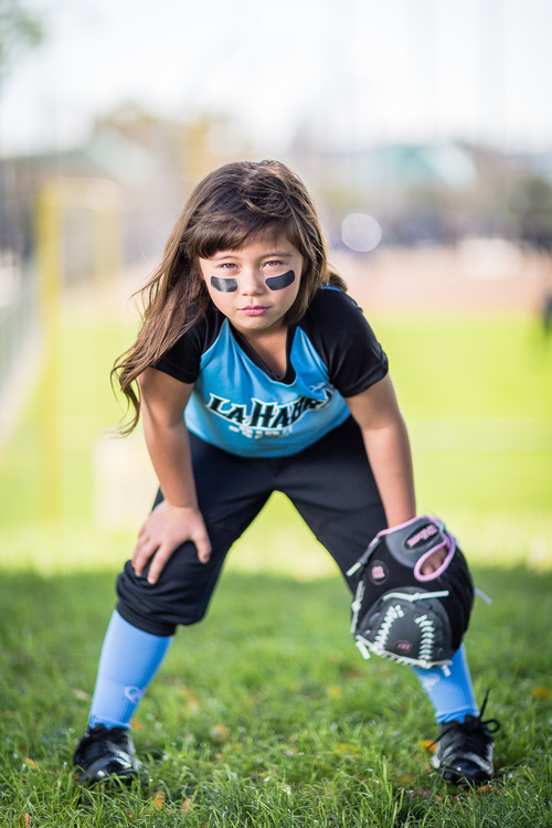kid sports portrait photography.jpg