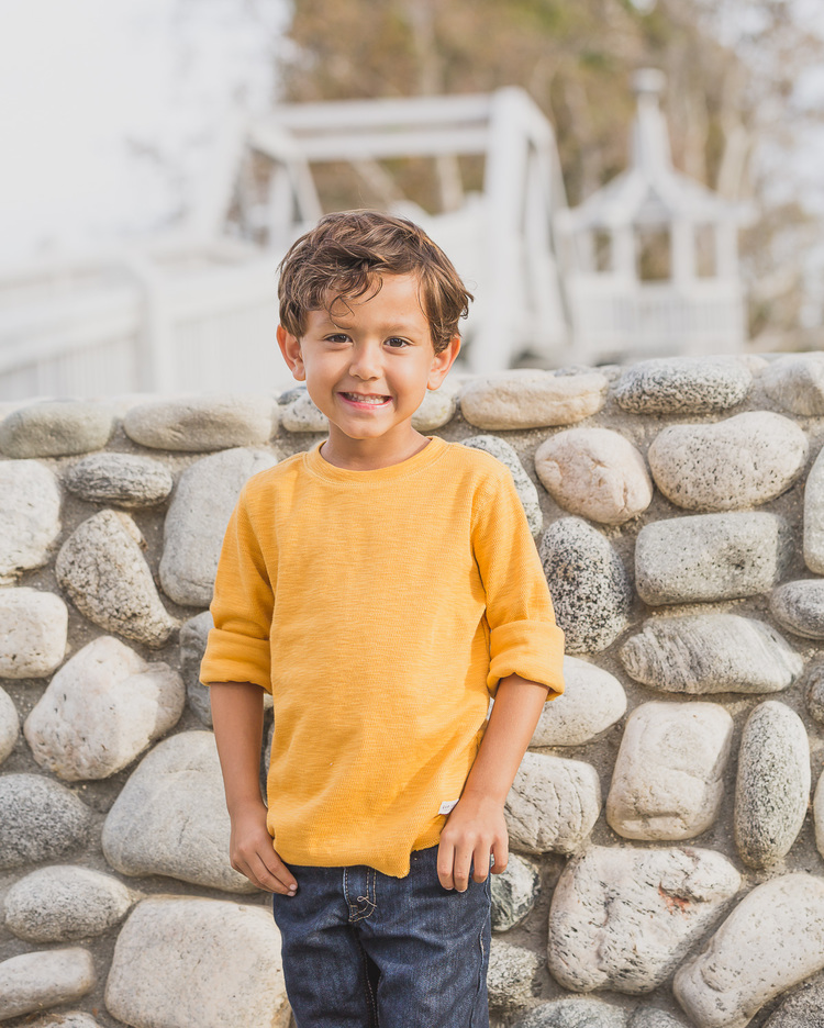 kid in yellow shirt outdoor portrait photography.jpg