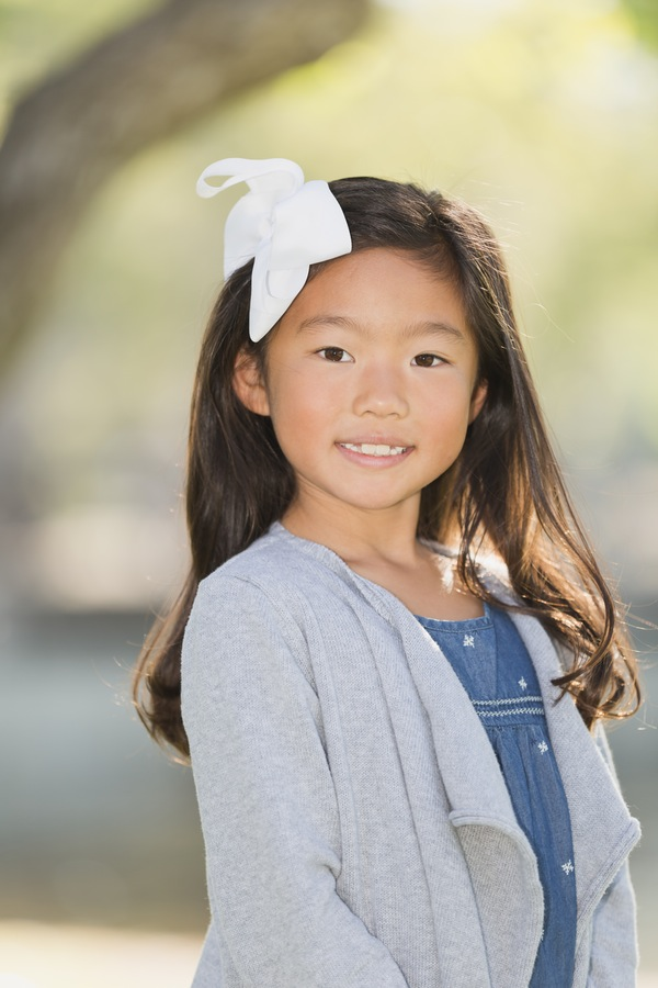 outdoor kid portraits at yorba regional park.jpg
