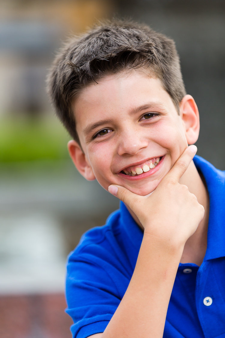 kid headshot photography in naples long beach.jpg