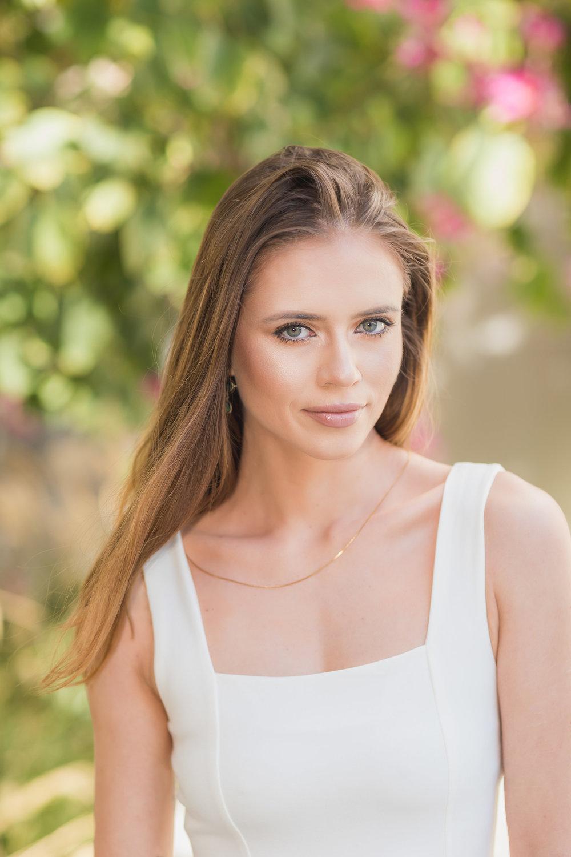 Female Model White Dress Garden.jpg