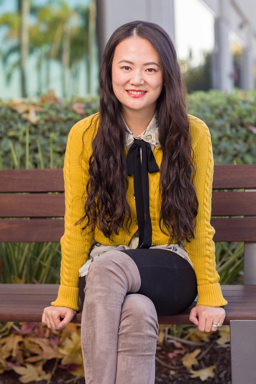 Long Beach Ourdoor Portrait.jpg