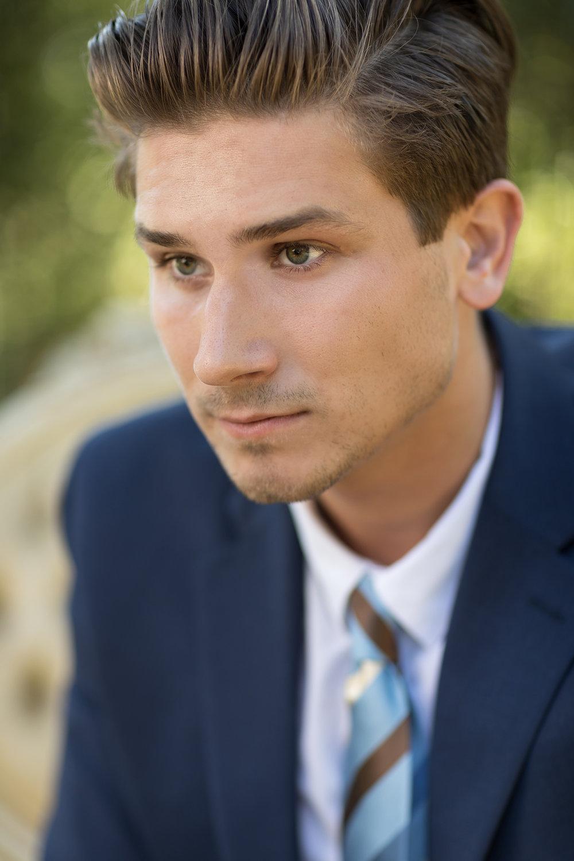 Mens Outdoor Headshot.jpg