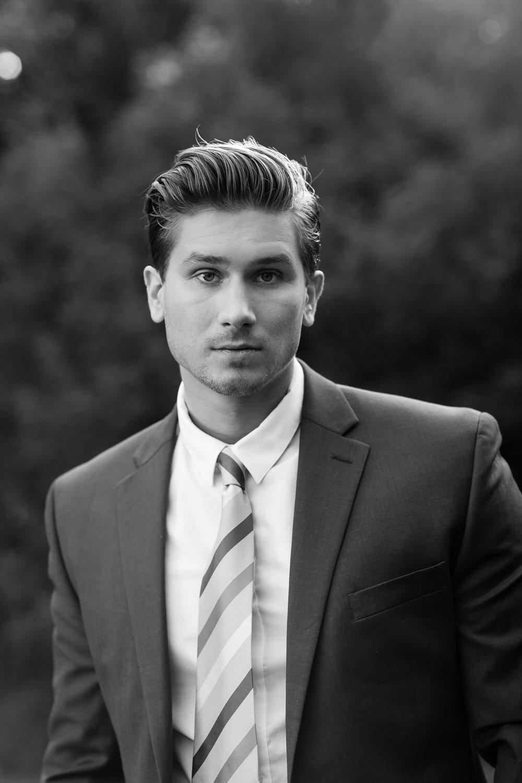 Male Model Photoshoot.jpg