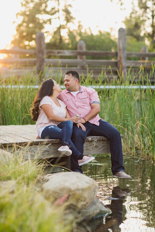 Husband and wife sunset portraits.jpg