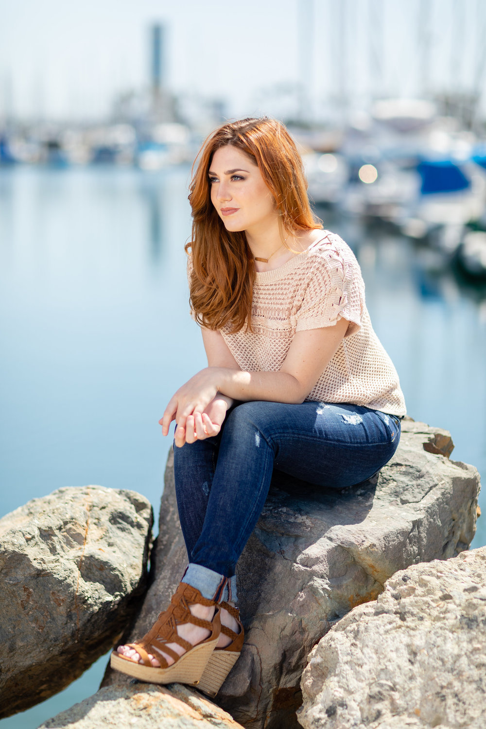 Beautiful woman with red hair.jpg