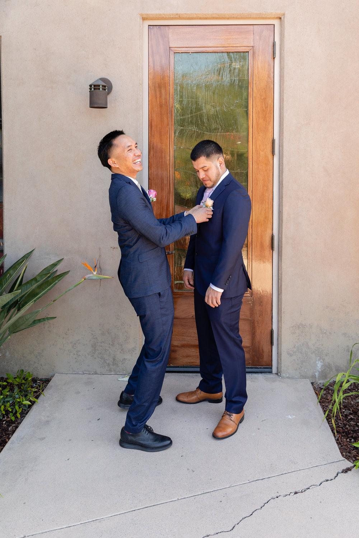 Best man and groom.jpg
