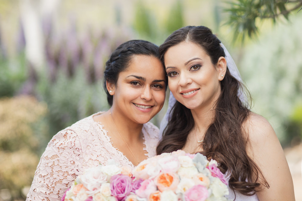Bride and Maid of Honor Portrait.jpg