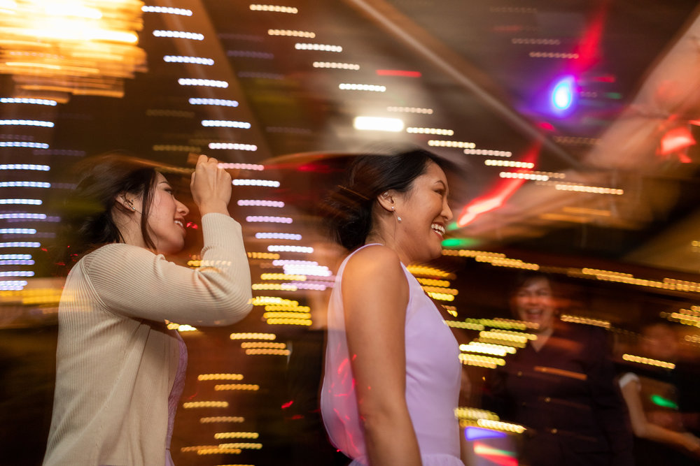 Wedding Party Dancing the Night Away.jpg