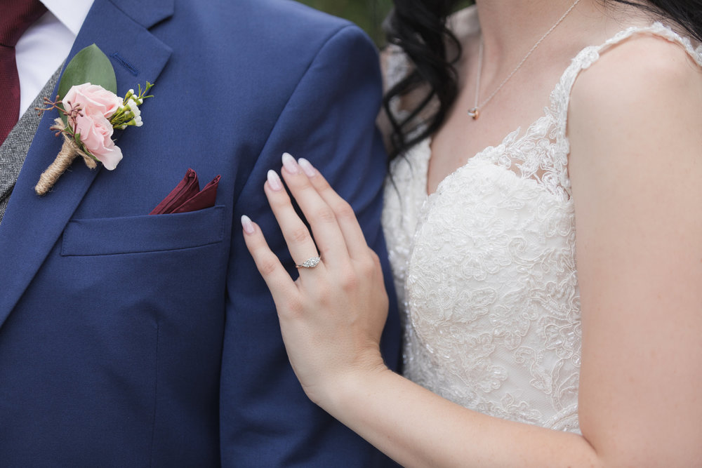 Bride & Groom Ring Boutennier Shot Before Ceremony.jpg