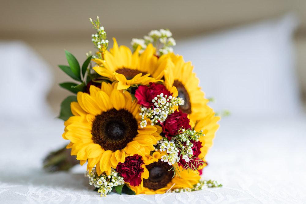 Getting Ready Wedding Bouquet.jpg