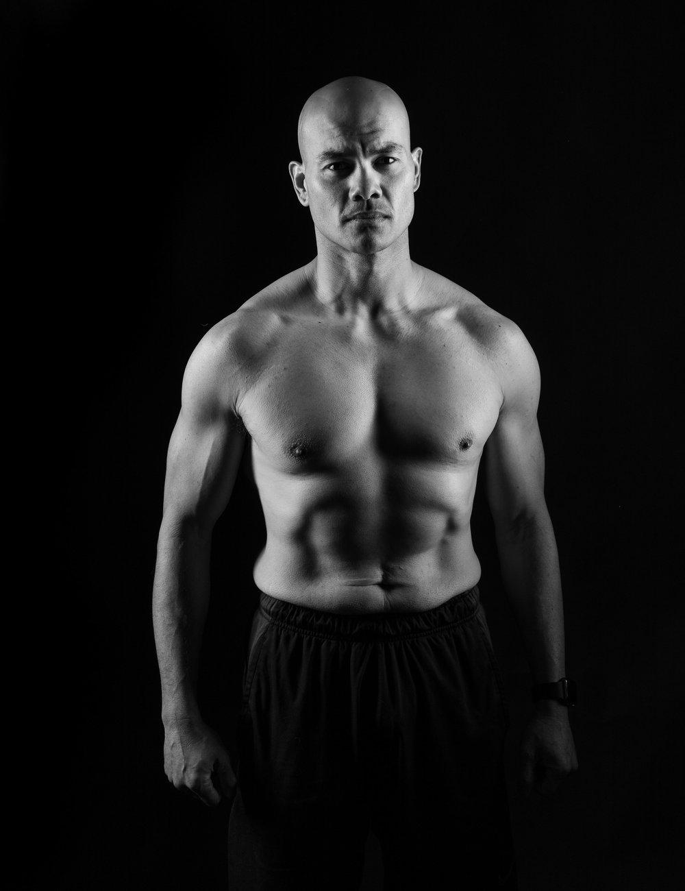 Men's Fitness Portraits.jpg