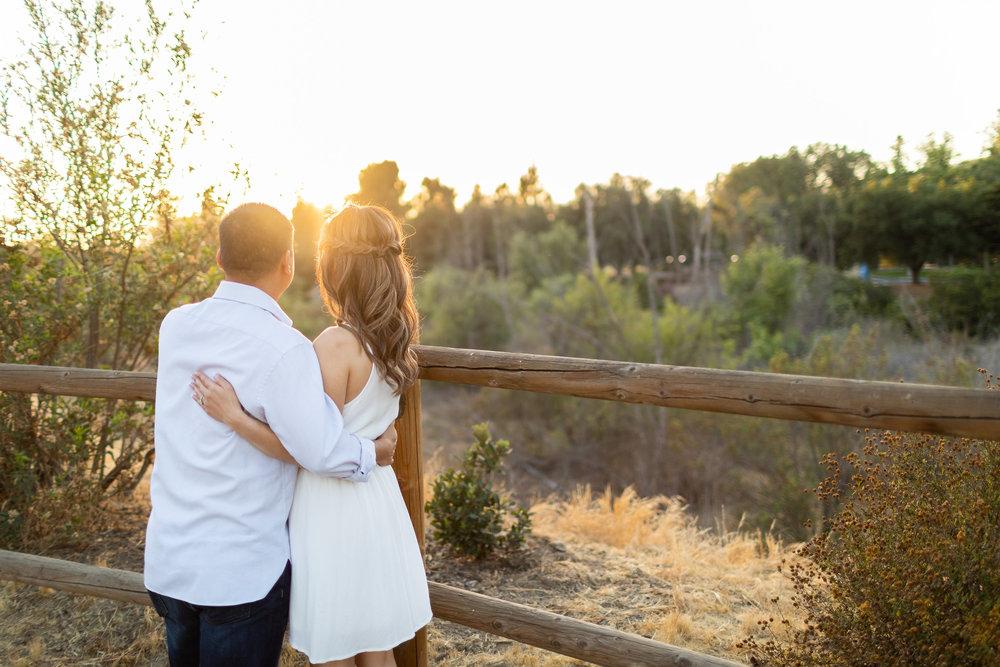 Engagement at Sunset.jpg