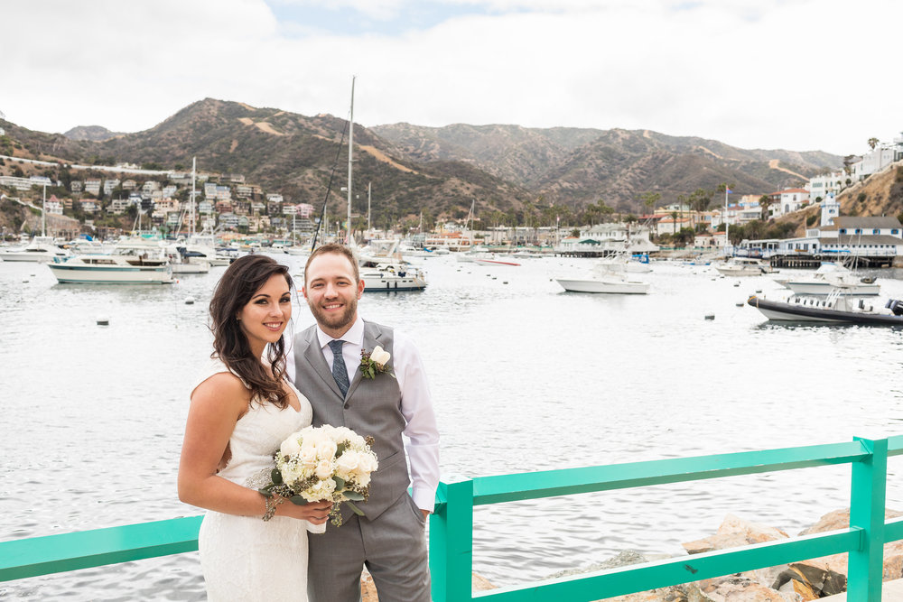 Catalina Wedding Photo.jpg