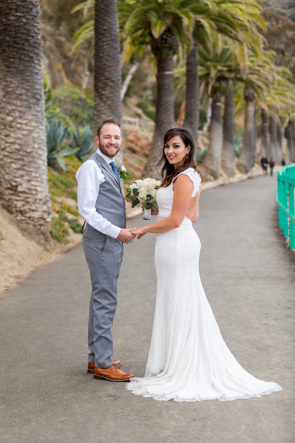 Catalina Avalon Wedding Photo.jpg