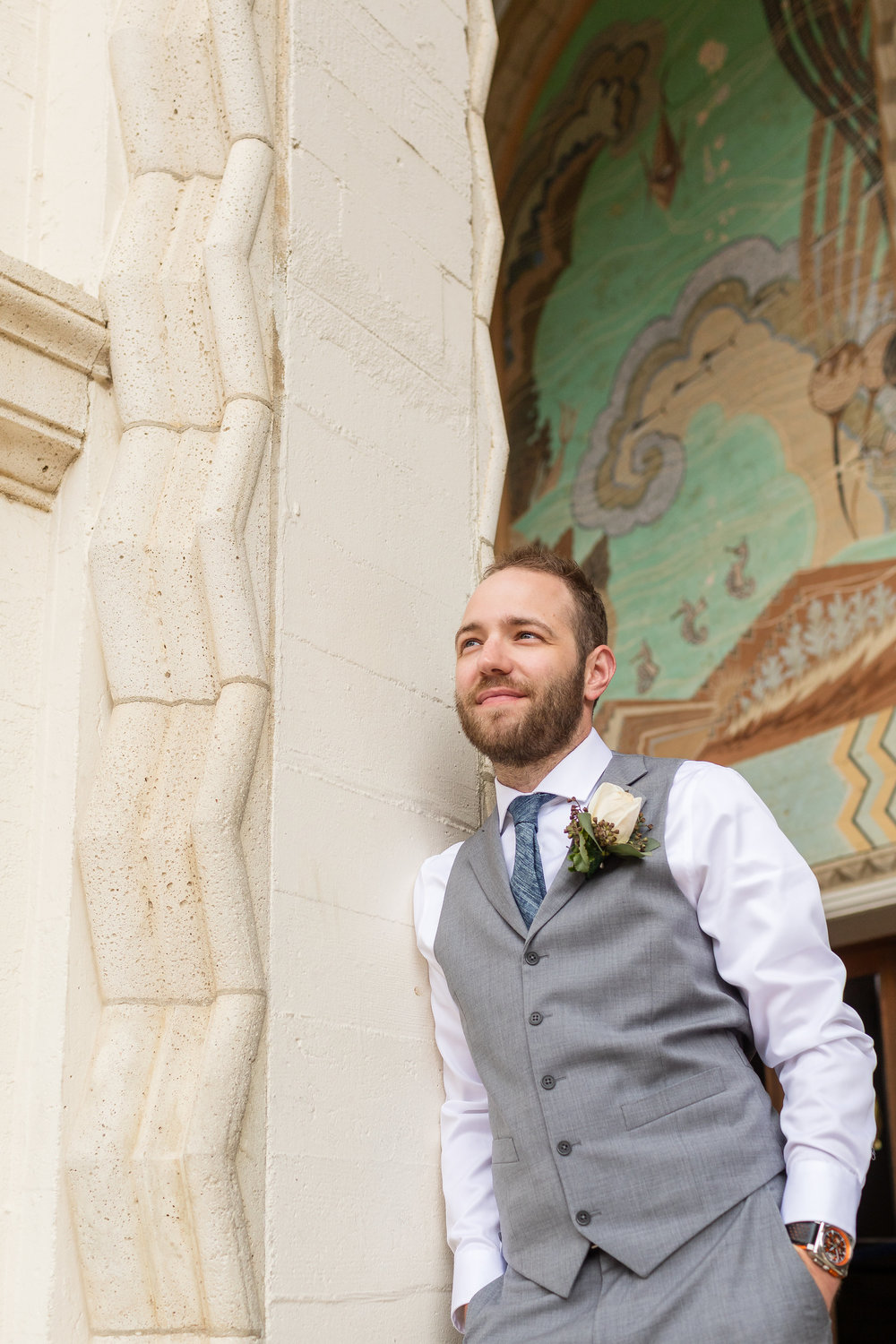 Groom Portrait.jpg
