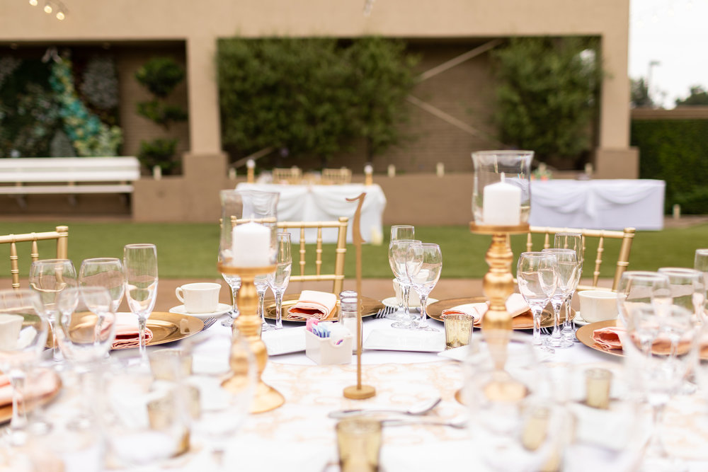 Table Setting at Quiet Cannon Wedding Venue.jpg