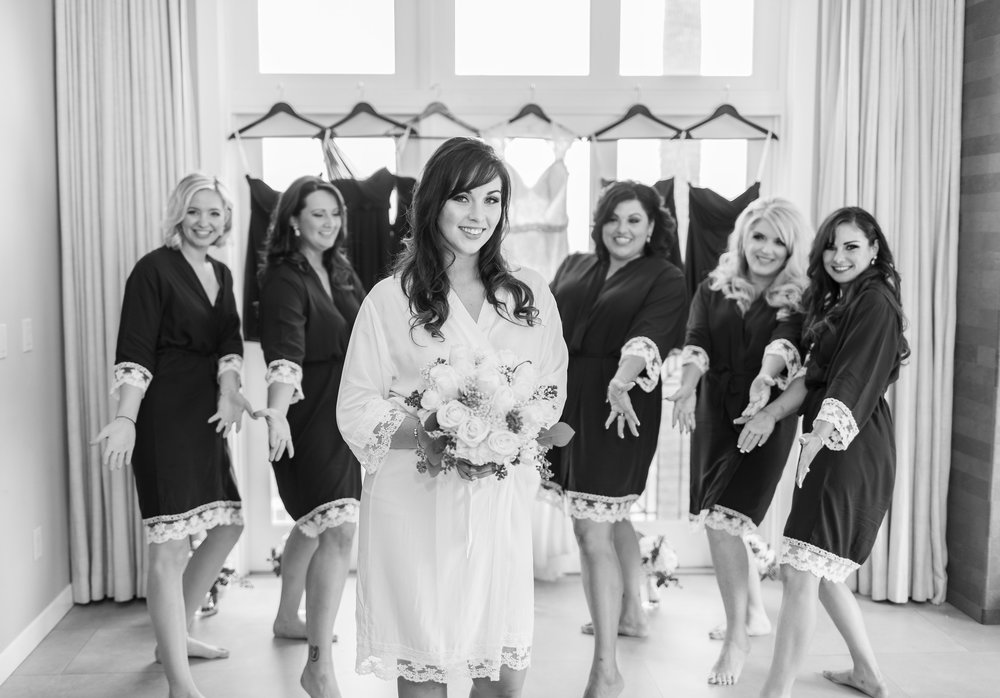 Photo of beautiful bride and her lovely bridesmaids.jpg
