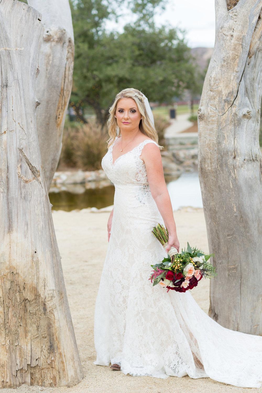 Photo of Country Bride in Tememcula.jpg