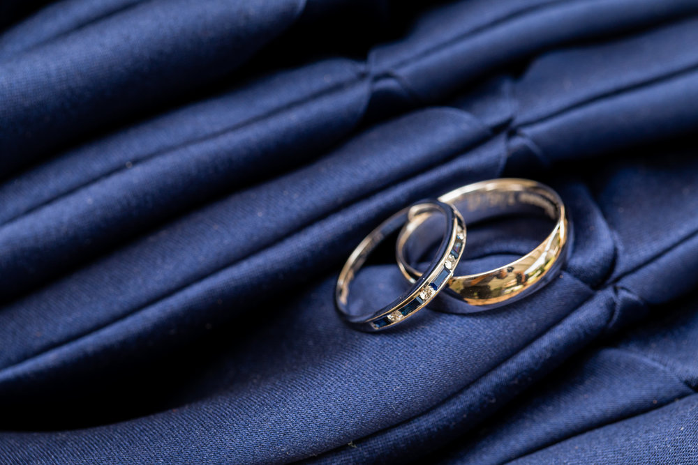 Photo of Rings at Jewish Wedding.jpg