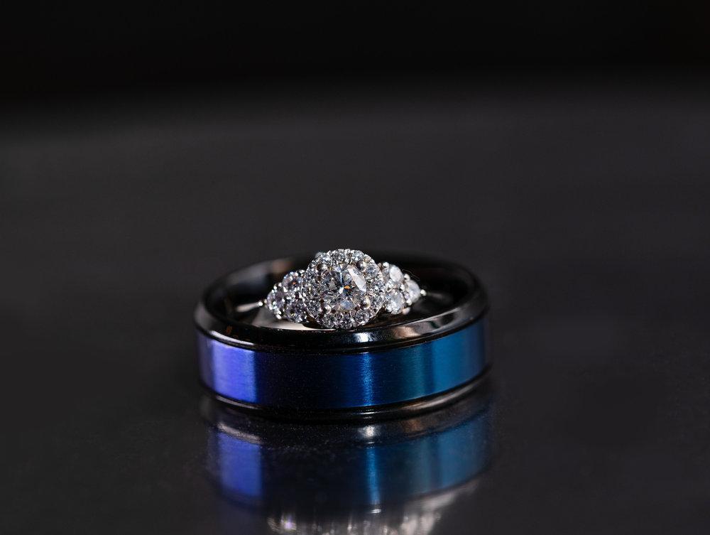 LA Wedding Photography - Top Wedding Ring Trend for Grooms.jpg