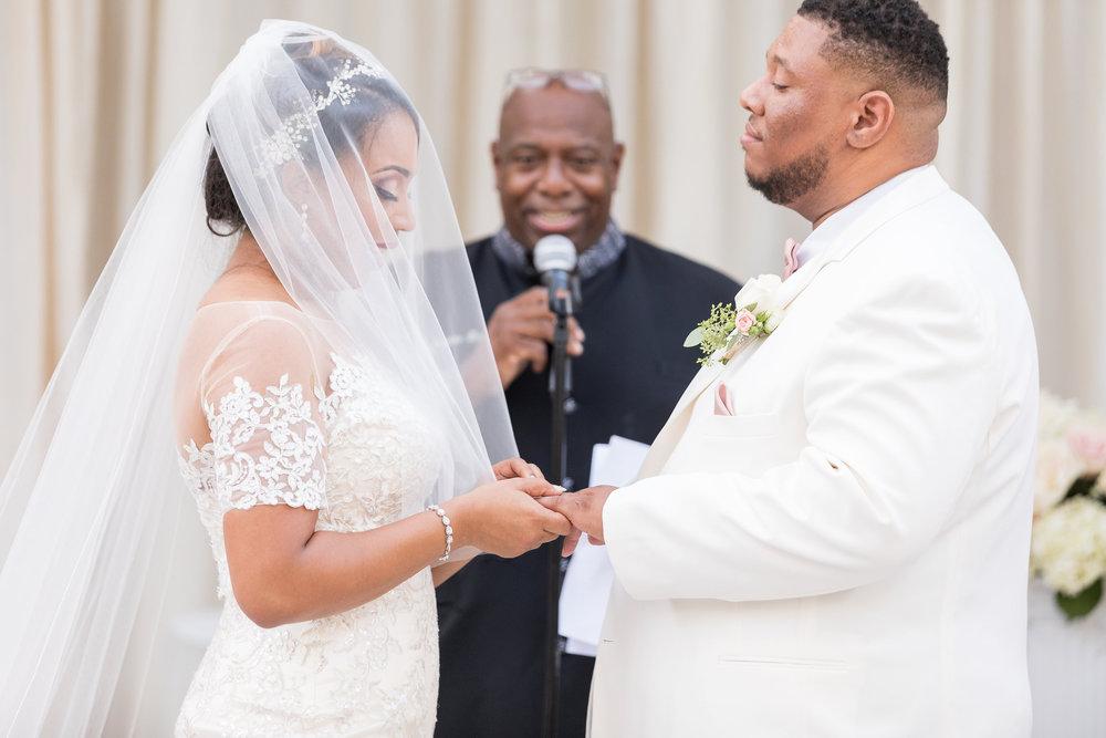 Stylish Wedding in White Long Beach Luxury Photographer.jpg