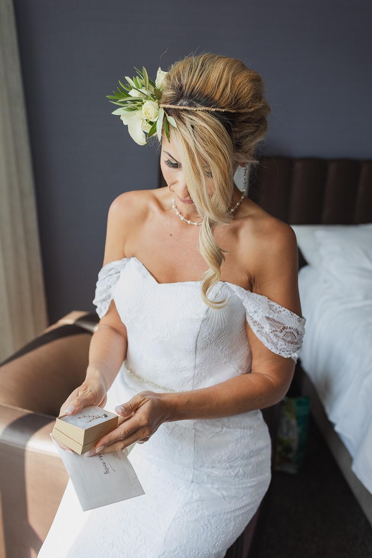 Photo of Bride Wedding Gift Getting Ready.jpg
