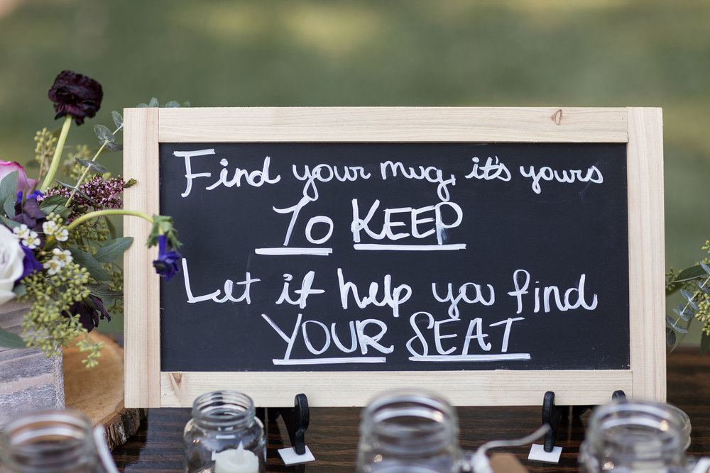 Photo of LA Wedding Table Seating Idea.jpg