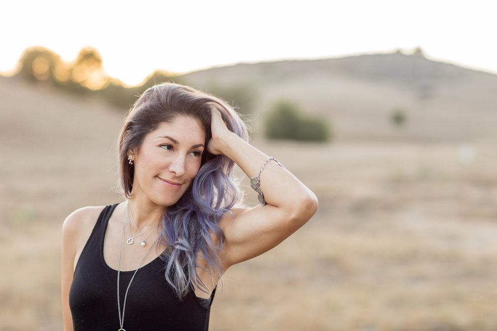 !Outdoor Hair Portrait Inspo.jpg