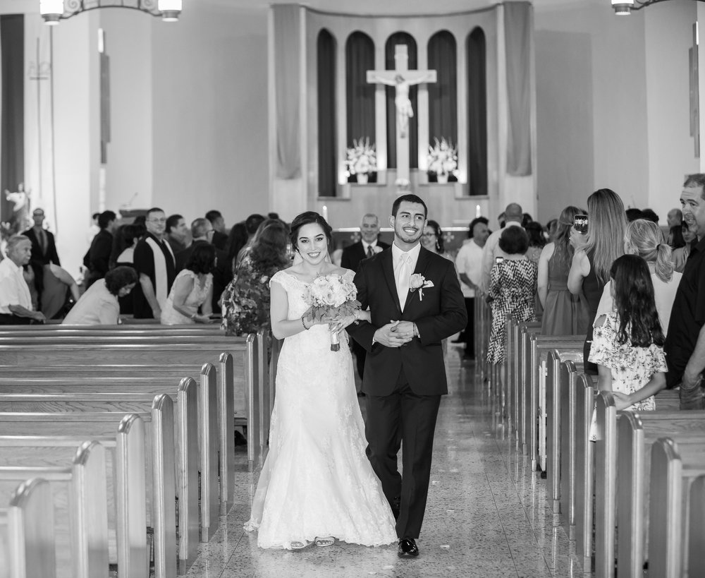 ! Catholic Church Recessional Photo.jpg