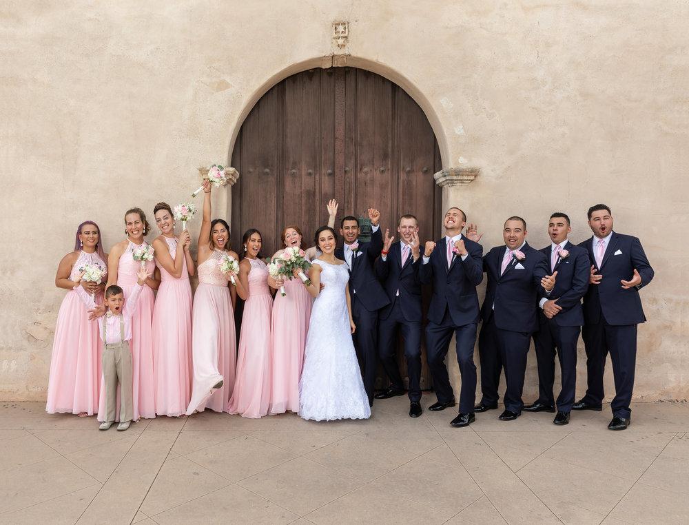 ! Fun Wedding Party Photo.jpg