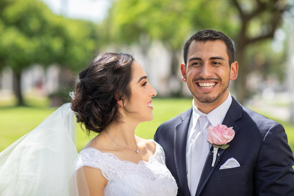 ! Happy Bride and Groom.jpg