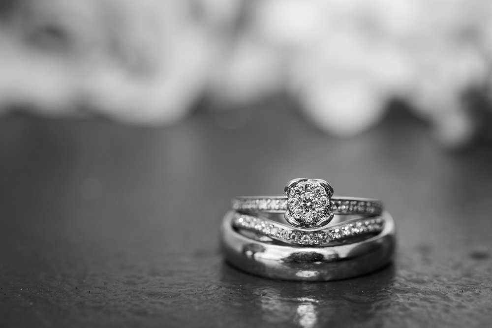 ! BW Ring Shot.jpg