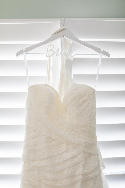 ! Hanging Dress on White Bride Hanger.jpg