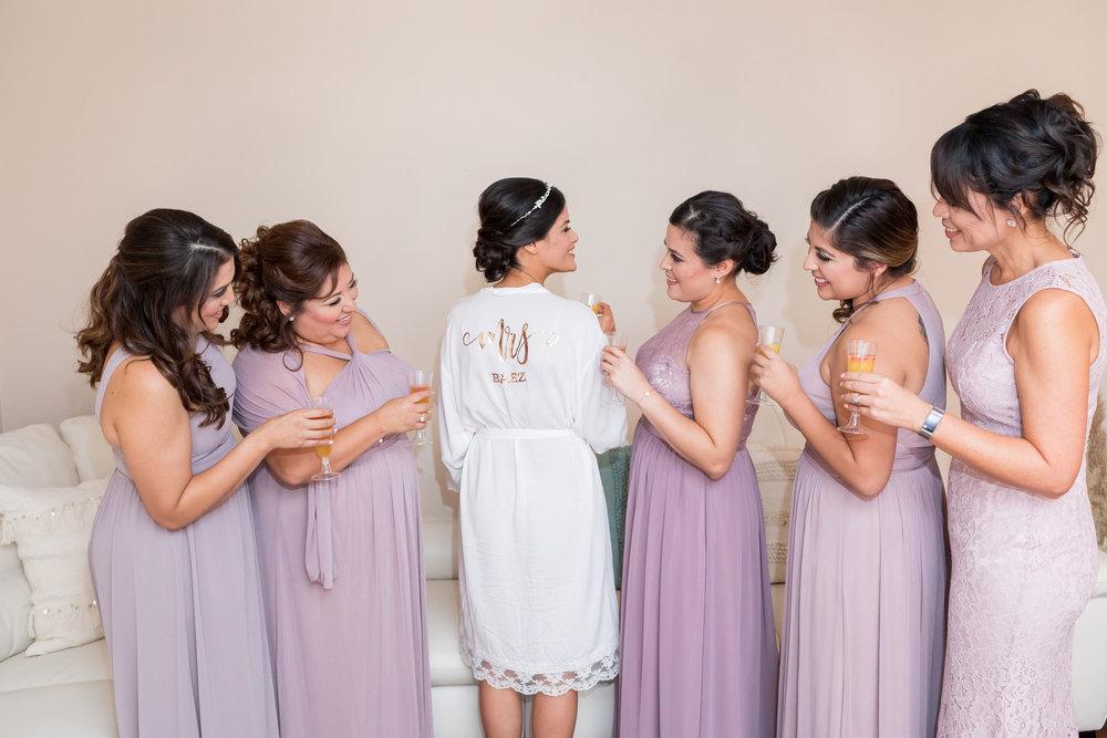 ! Bridal Squad Getting Ready.jpg