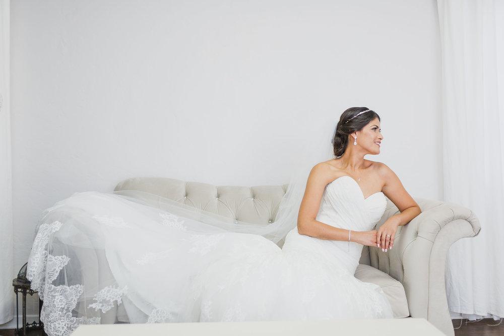 ! Luxury Wedding Photographer Green Parrot Villa.jpg
