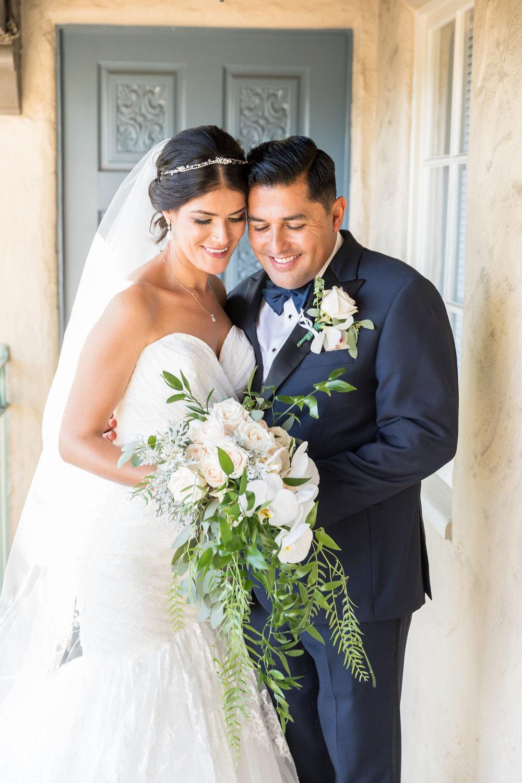 ! Best Green Parrot Villa Wedding Photographer.jpg