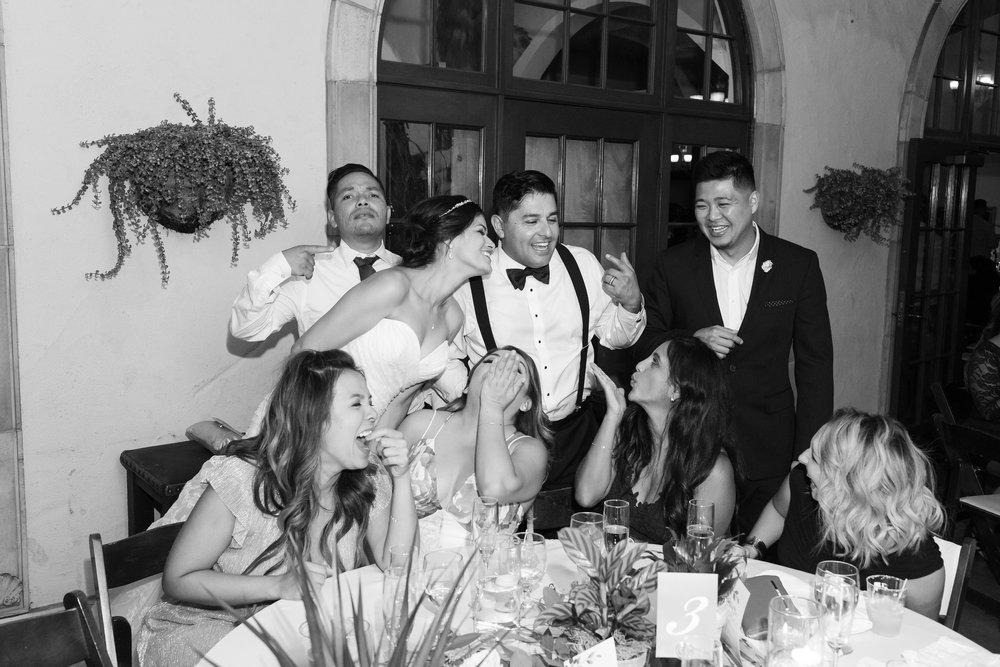 ! Fun Wedding Reception Photographer.jpg