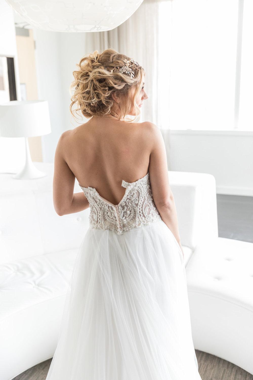 ! Photo of LA Bride Getting Ready at High End W Hotel.jpg
