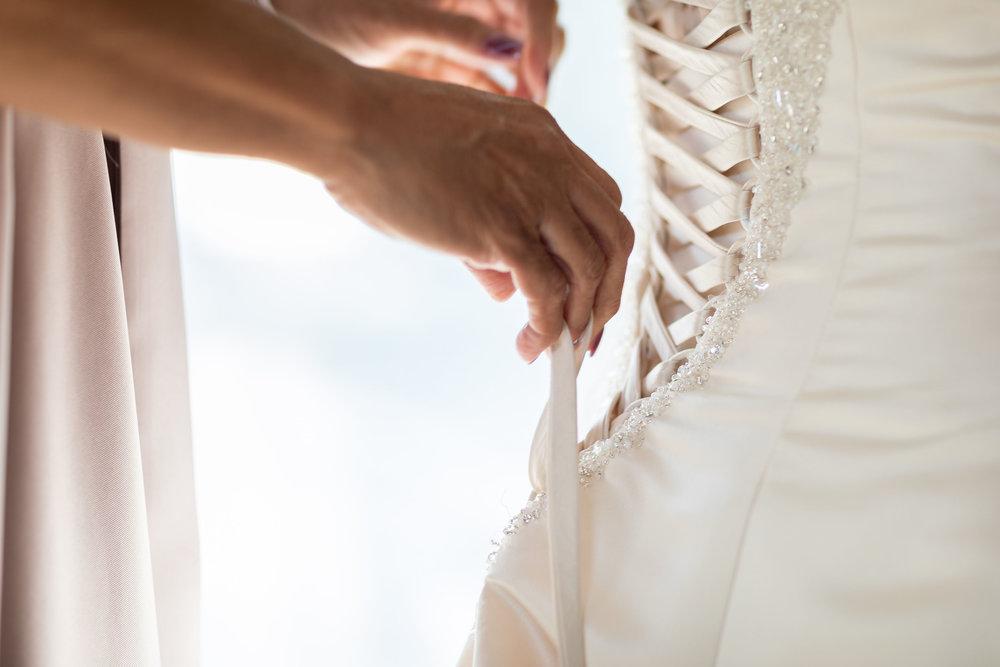 ! Wedding Photo of Bride Getting Ready.jpg