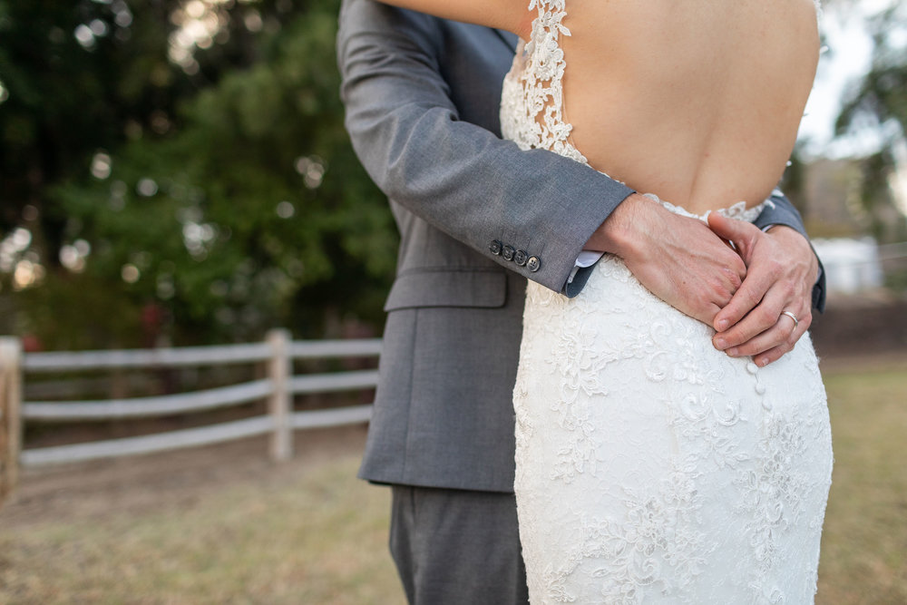 ! Artistic Wedding Photo.jpg
