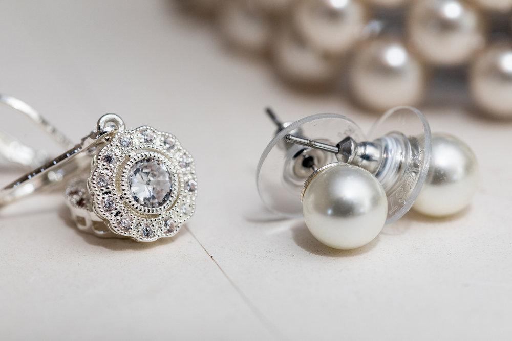 Wedding Bridal Earrings Details.jpg