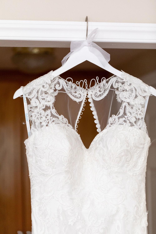 Hanging Wedding Dress.jpg