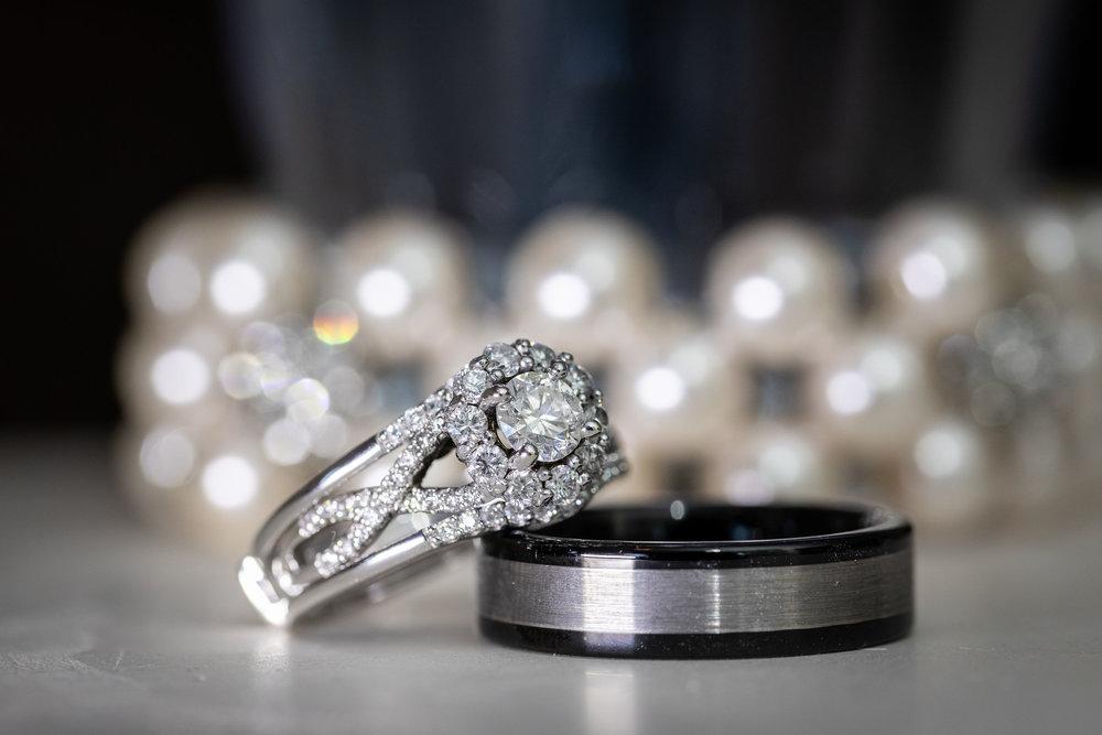 Engagement Ring Wedding Band.jpg