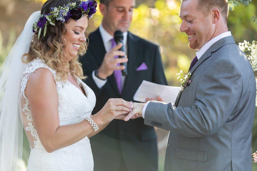 Santa Clarita Wedding Vows.jpg