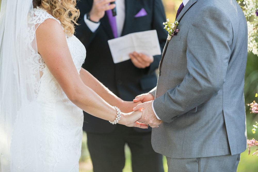 Bride and Groom Getting Married in LA.jpg