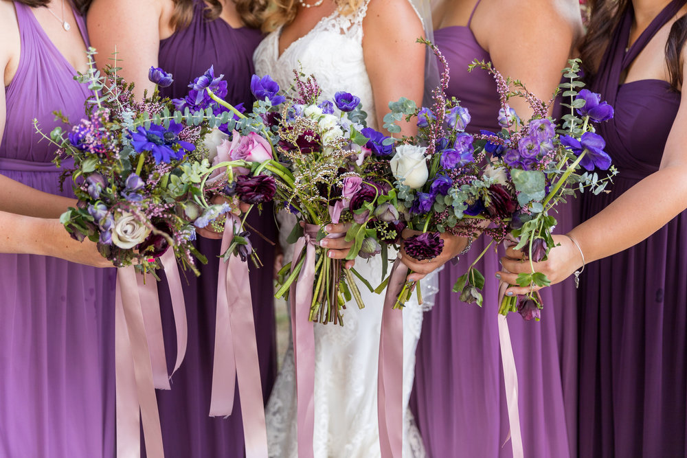 Wedding Bouquet with Hues of Purple.jpg
