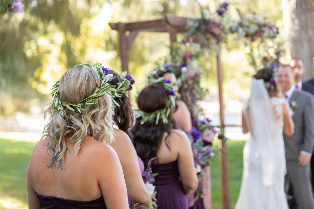 Bridesmaids Wedding Ceremony.jpg