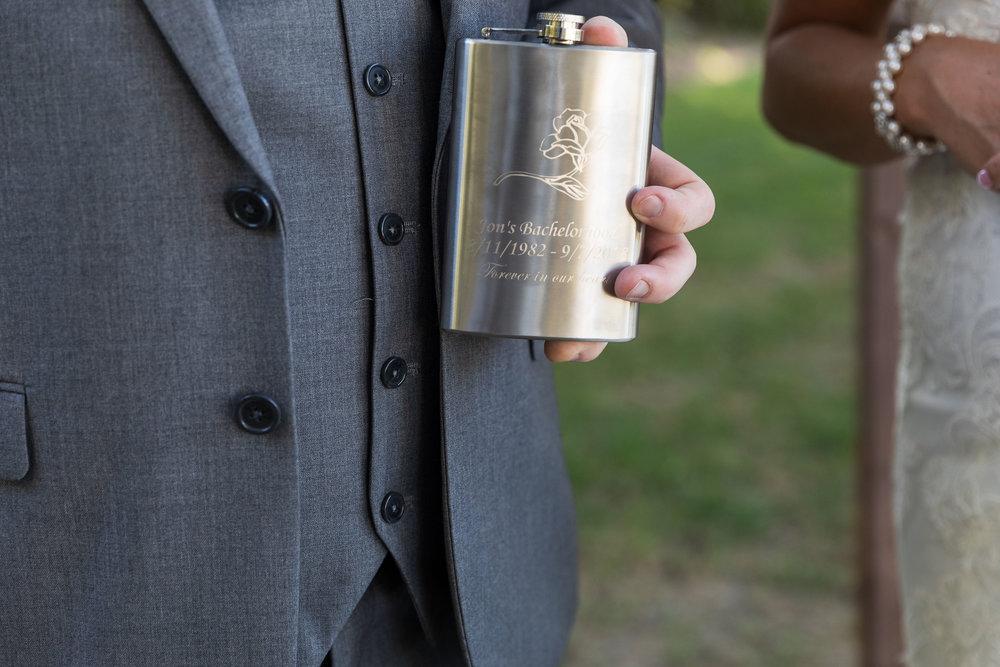 Groom Wedding Flask.jpg