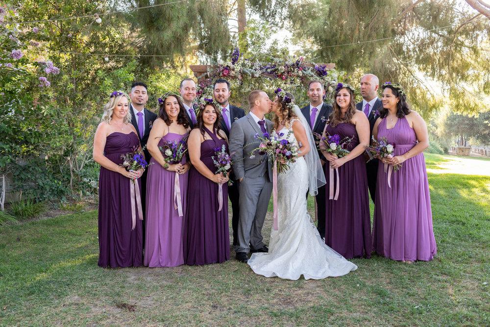 Blomgren Wedding Photographer.jpg